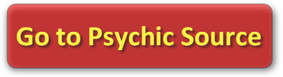 Click to go to Psychic Source