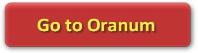 Click here to go to an Oranum free chat